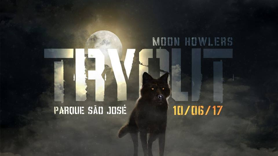 tryout moon howlers