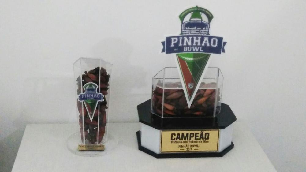 pinhao bowl 4