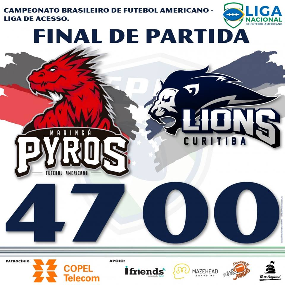 pyros-lions