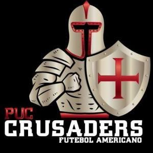 Puc Crusaders-02