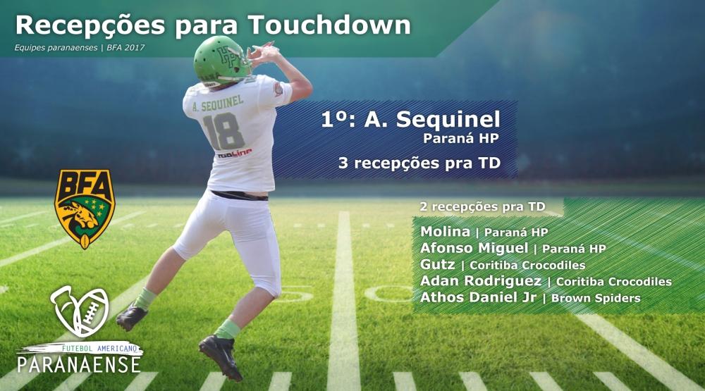 Touchdowns individuais-02