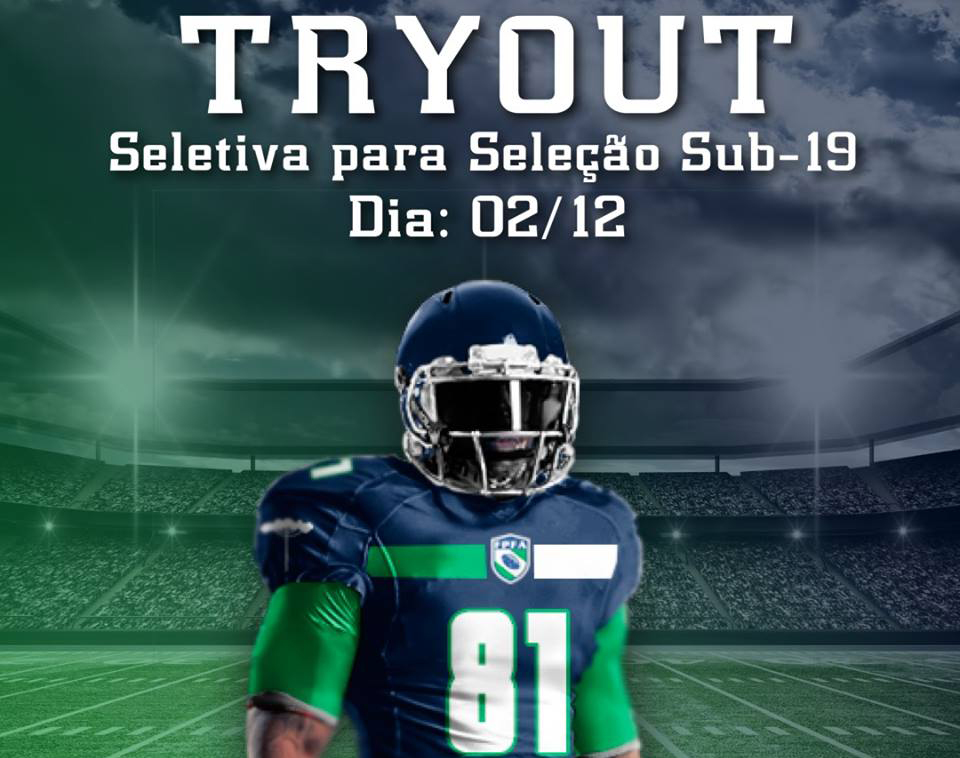 tryout fpfa-2