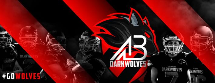 Batel Darkwolves 01