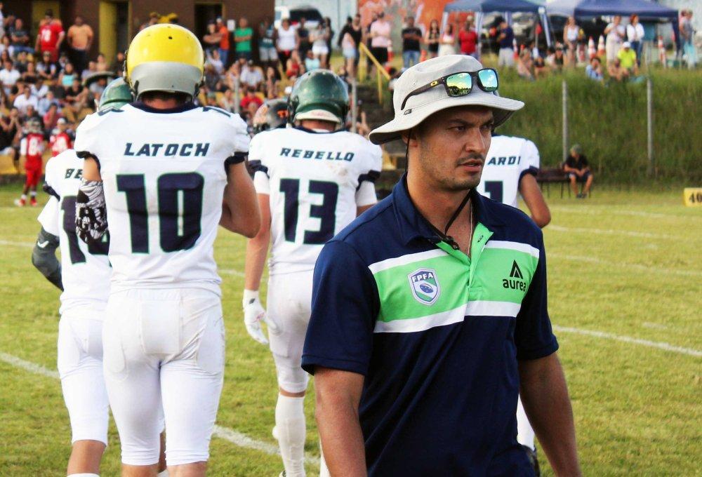 coach adan