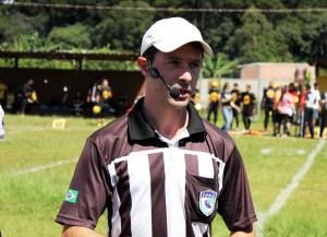 Diego garcia 200 jogos-2