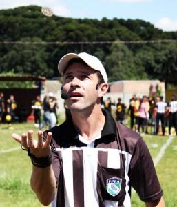 Diego garcia 200 jogos-3
