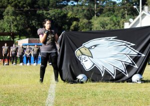 Amanda Ramos Silverhawks 02