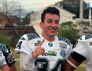 C Freitas 02