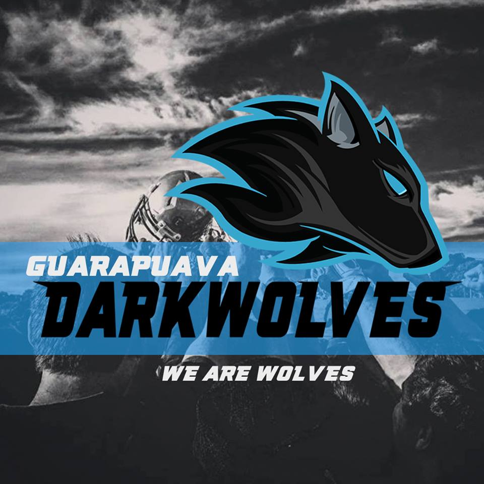 darkwolves