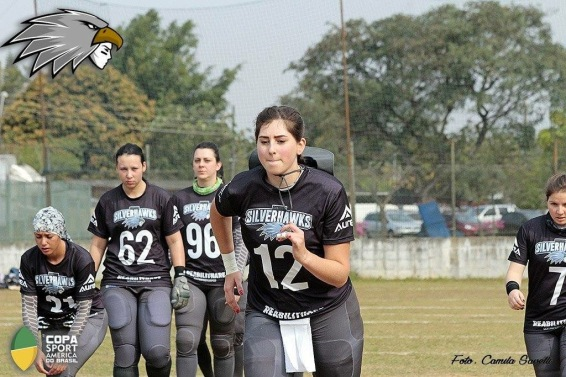 ester silverhawks 05