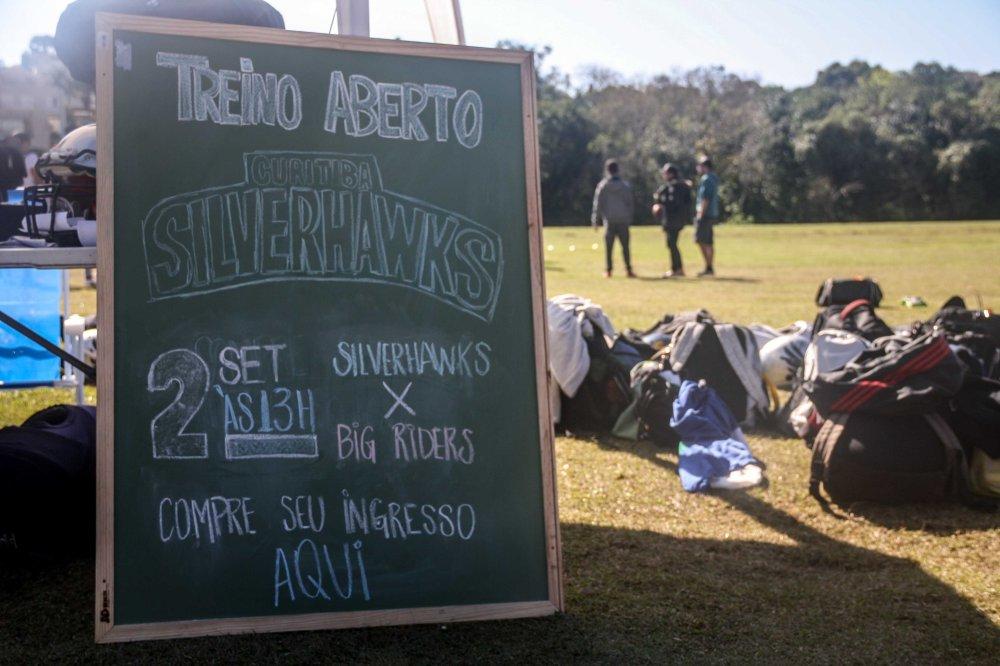 treino aberto silverhawks-05bx