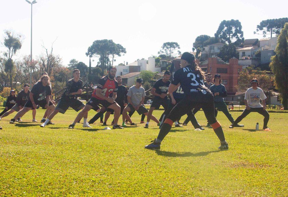 treino aberto silverhawks-06bx