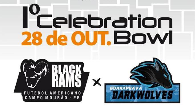 Celebration Bowl 01-2