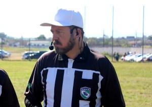 Felipe oliveira 04