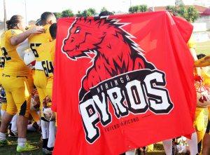 Pyros Flal Football 02
