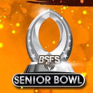 brown spiders football school 05 - senior bowl