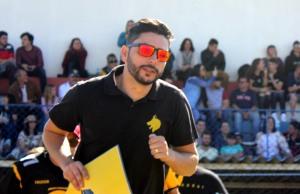 daniel cabral head coach bs 02