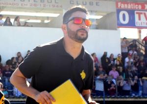 daniel cabral head coach bs 03