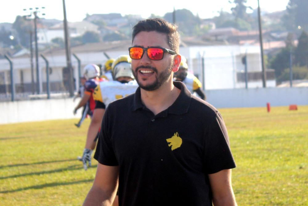 daniel cabral head coach bs 04