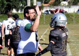 Herege head coach-2