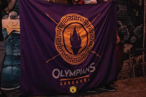 Cascavel Olympians 05