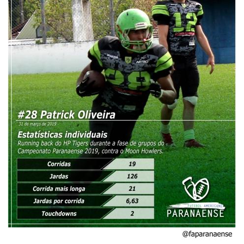 41_ PR19_ Estatistica Ind Patrick-01