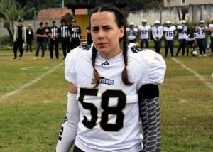 Amanda Ramos MVP PR 05