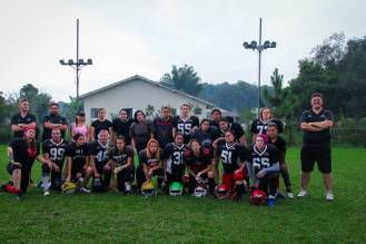 Training Camp CK 03