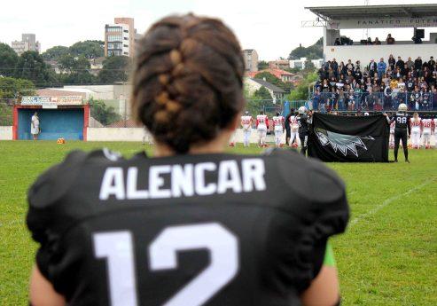 _Ester Alencar 02