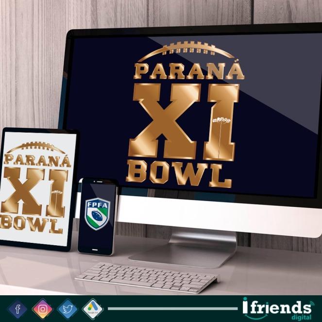 Mockup Parana bowl 19
