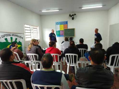 Clinicas FCA 05