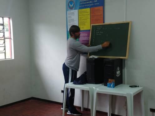 Clinicas FCA 07
