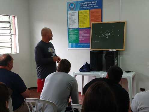 Clinicas FCA 08