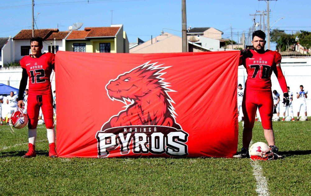 _PYROS 02