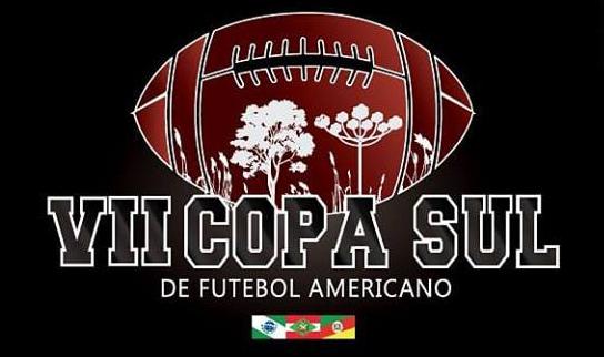 Logo Copa Sul 02