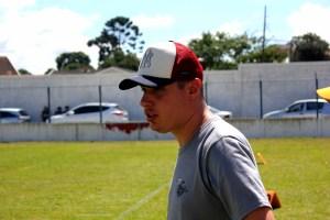 Vinicius Mattos_ Guardian Saints