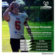 230_ CFRO_ Estatistica Ind henrique fernandes-01