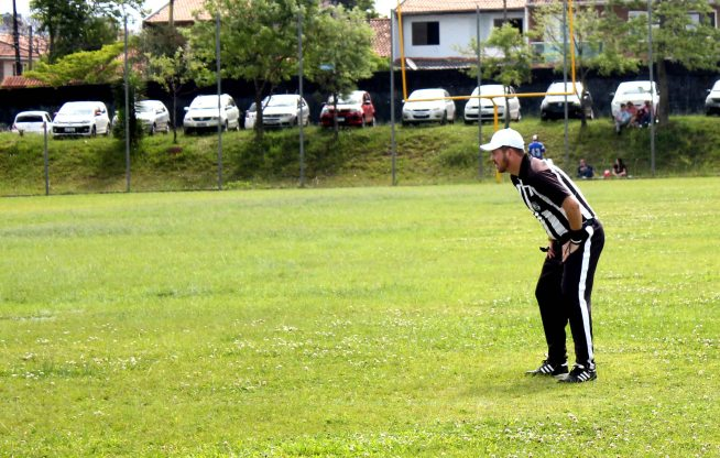 Felipe Oliveira 05