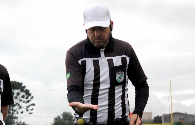 Felipe Oliveira 09