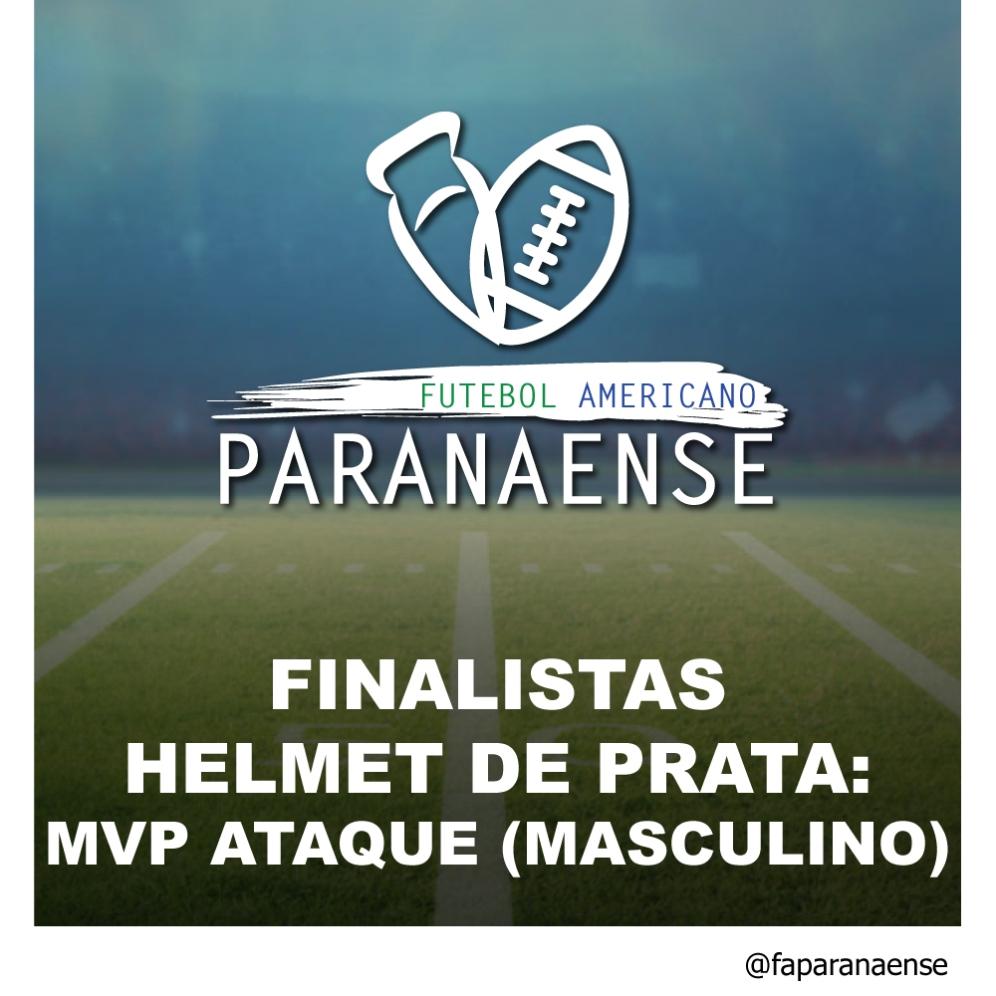 FINALISTAS-MVP ATAQUE-MASC-01