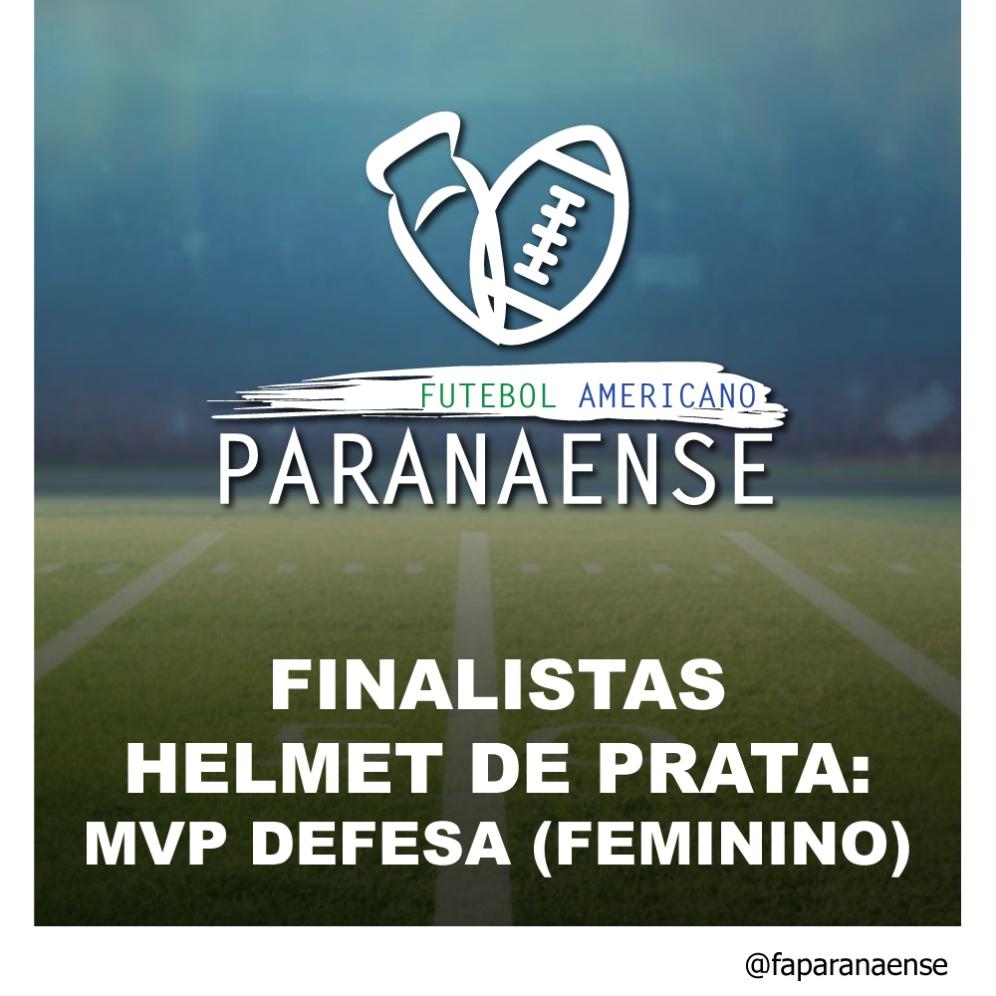 FINALISTAS-MVP DEFESA-FEM-01