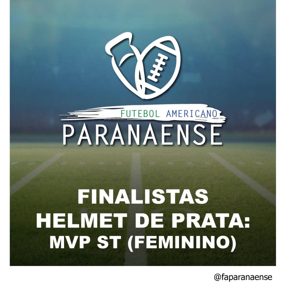FINALISTAS-MVP ST-FEM-01