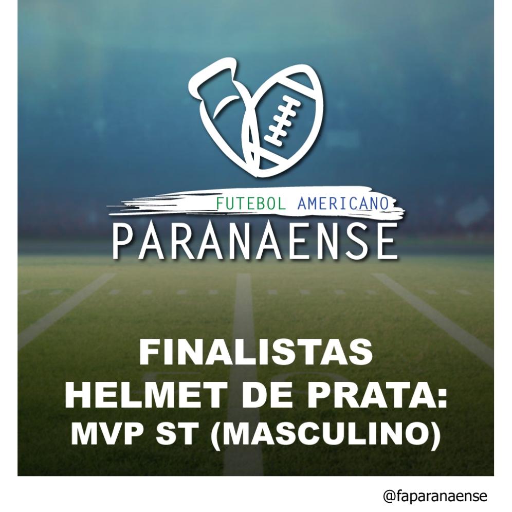 FINALISTAS-MVP ST-MASC-01
