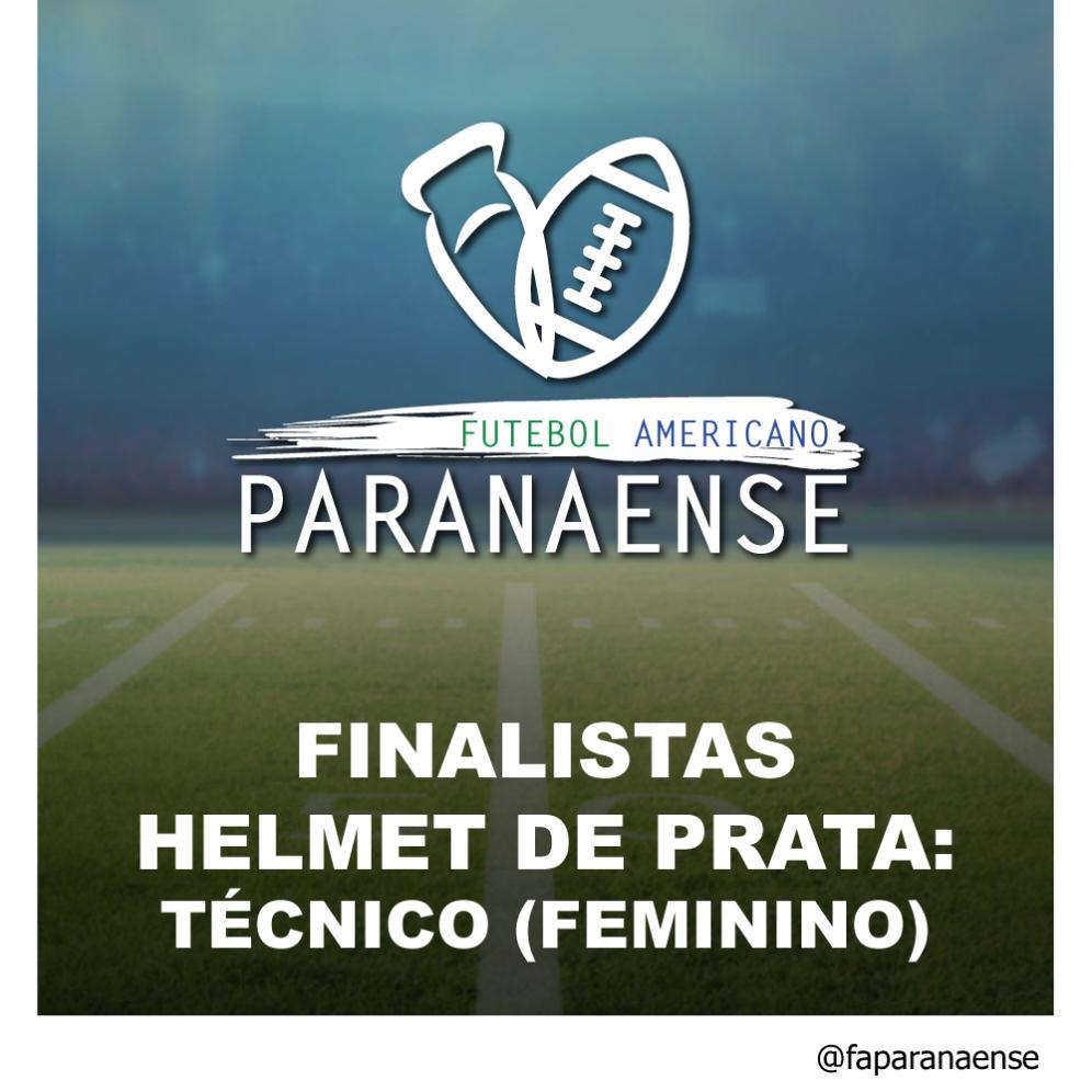 FINALISTAS-TECNICO-FEM-01