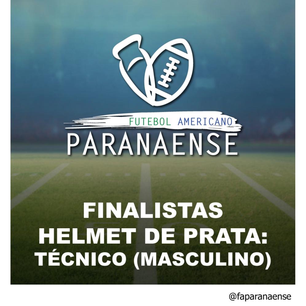 FINALISTAS-TECNICO-MASC-01